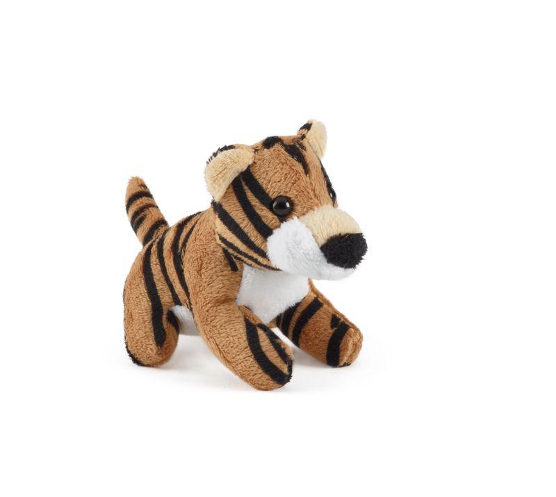Tiger Mini Buddies