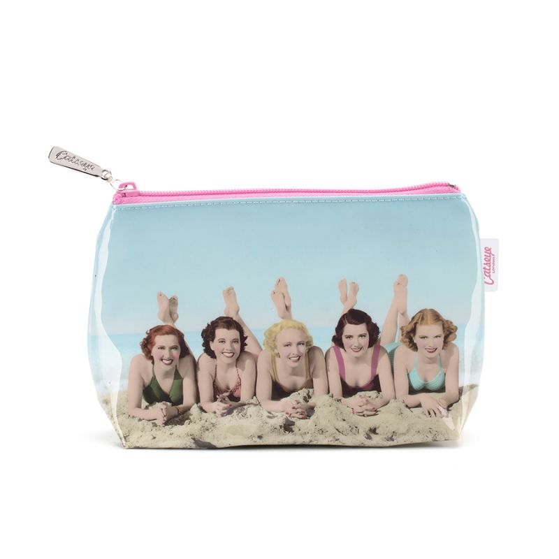 Beach Women Small Bag