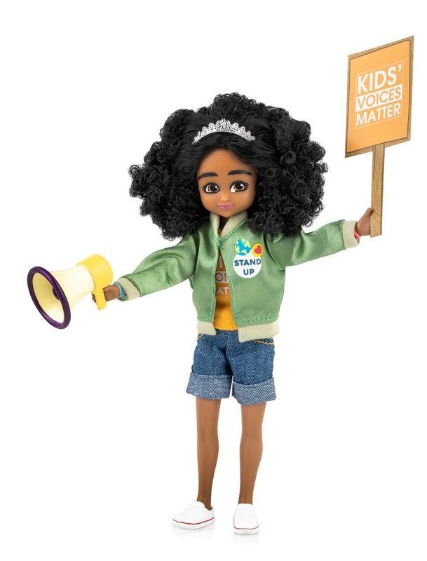 Kid Activist