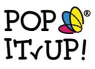 Pop it Up