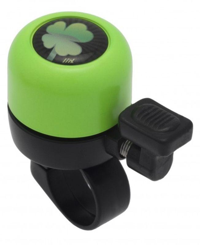 Liix Micro Bell Clover