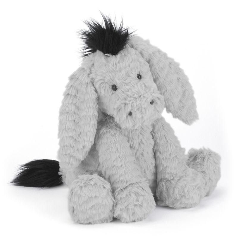fuddlewuddle Donkey Medium