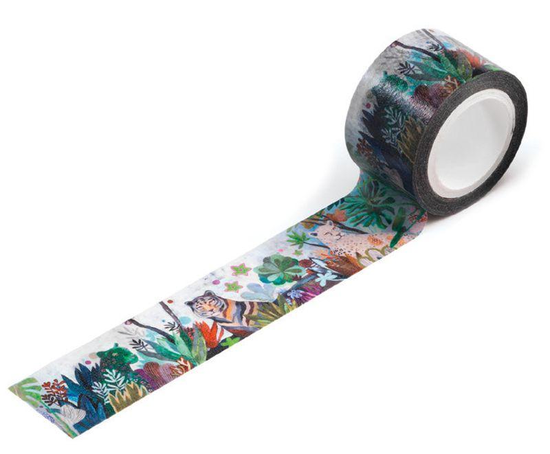 Masking tape Martyna