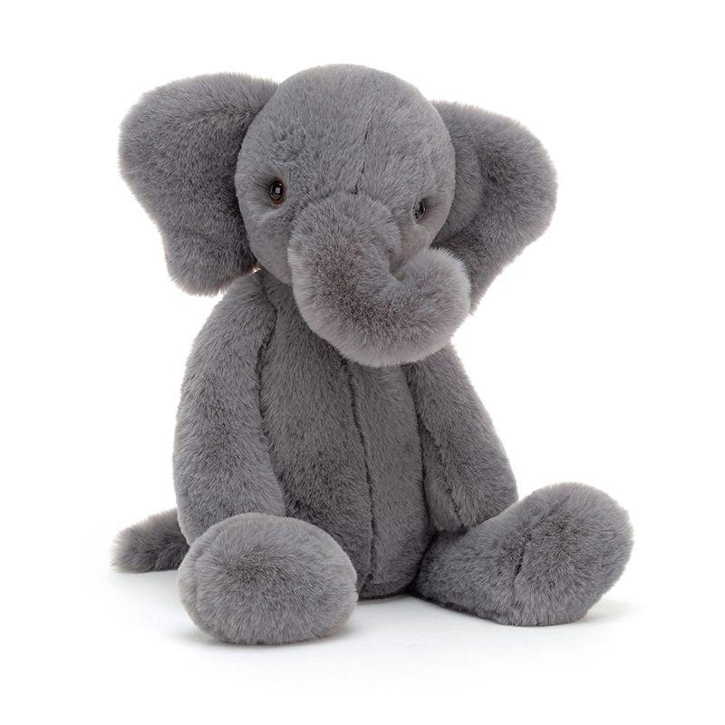 Wumper Elephant