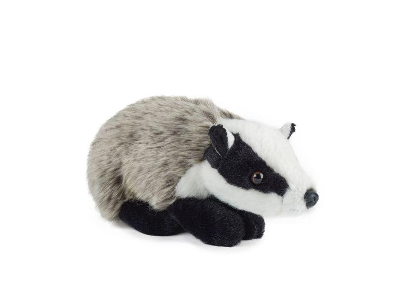Badger Medium