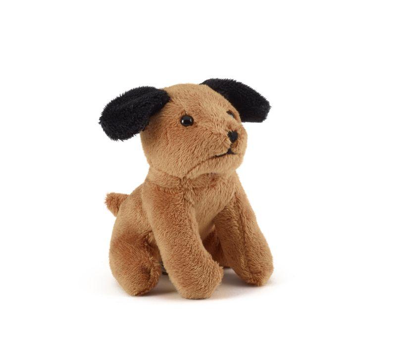 Puppy Mini Buddies