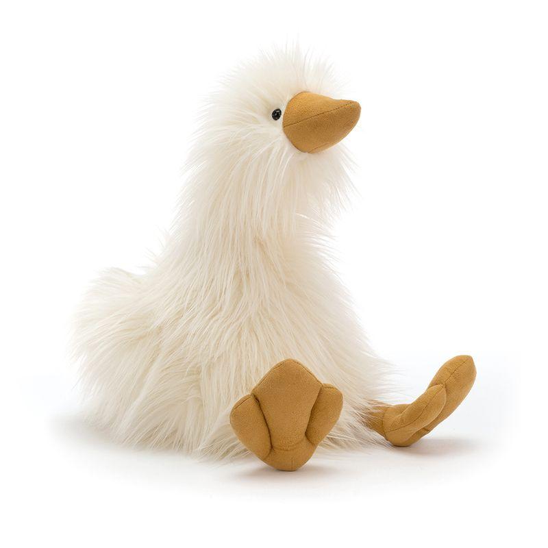 Dixie Duck
