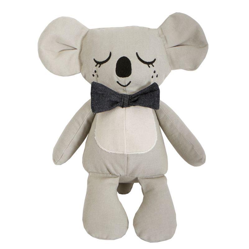 Kody the Koala
