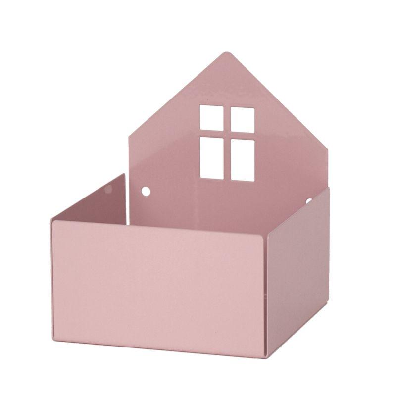 House box Violet
