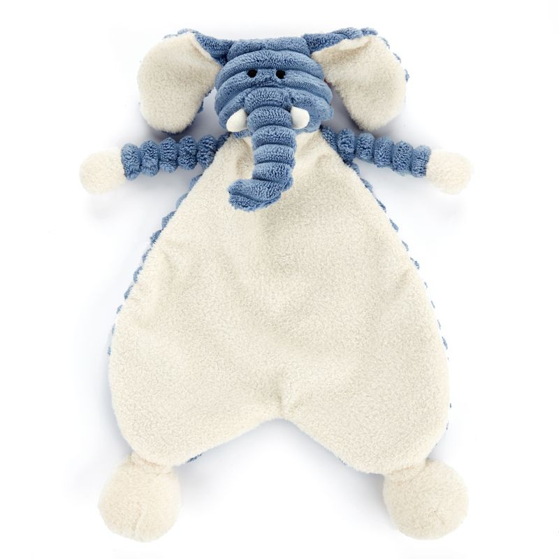 Cordy Roy Elephant Soother