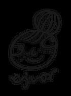 Ejvor