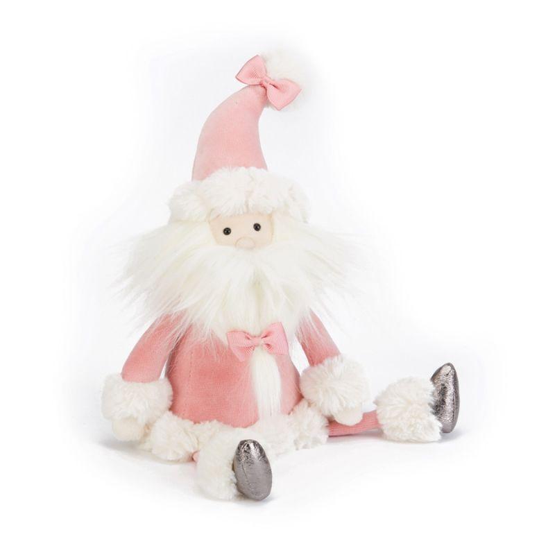 Splendid Santa