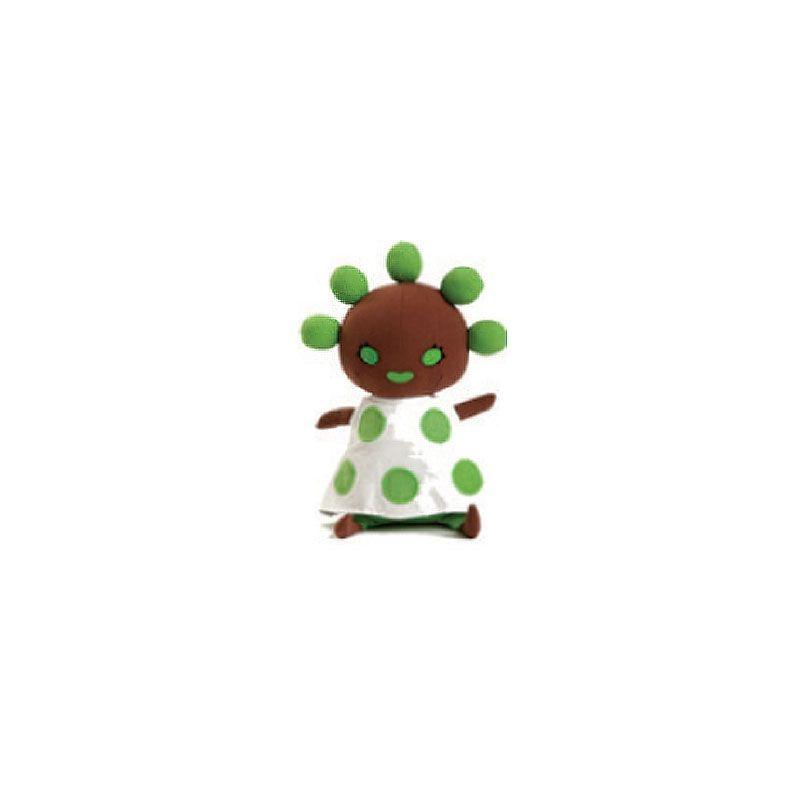 Green Bean Small