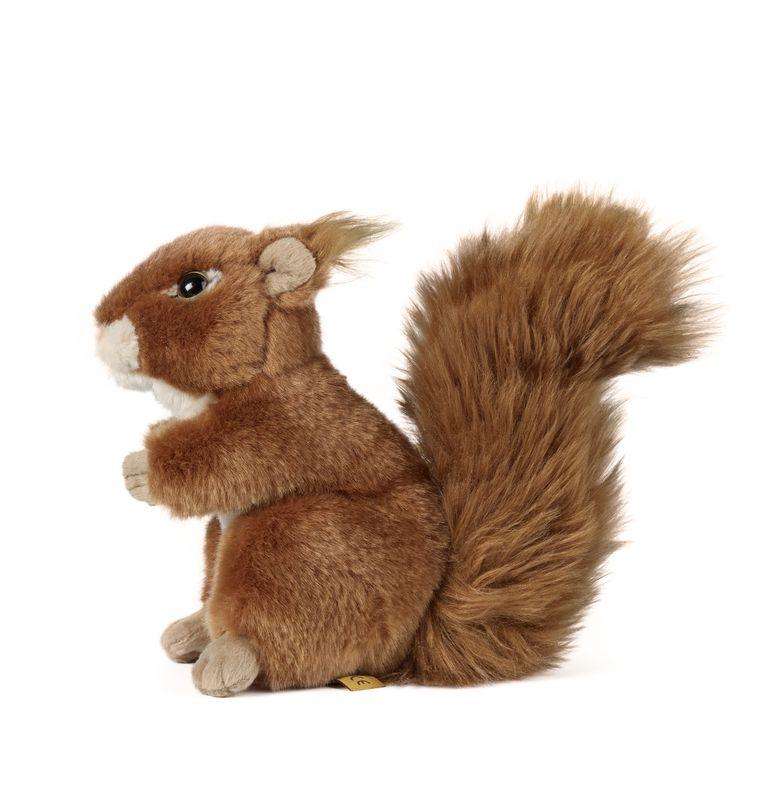 Squirrel Large