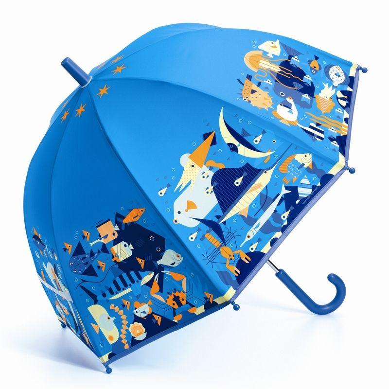 Umbrella, Seaworld