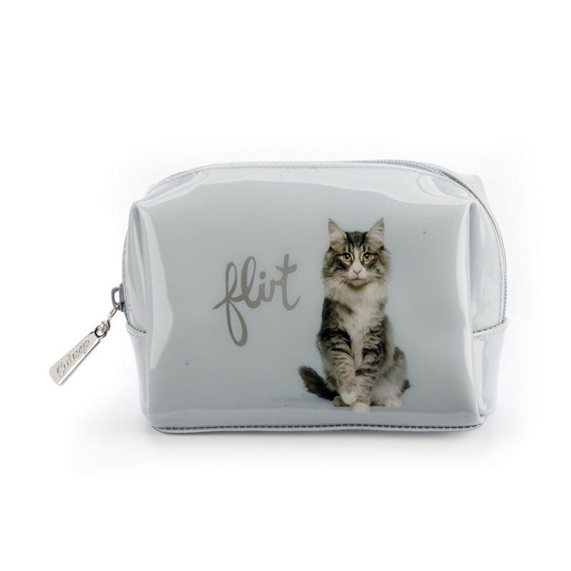 Flirt Beauty Bag