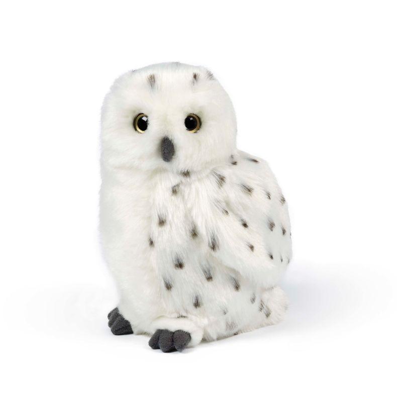 Snowy Owl Medium