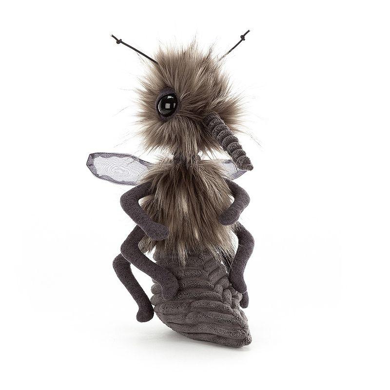 Bodacious Bug Mosquito