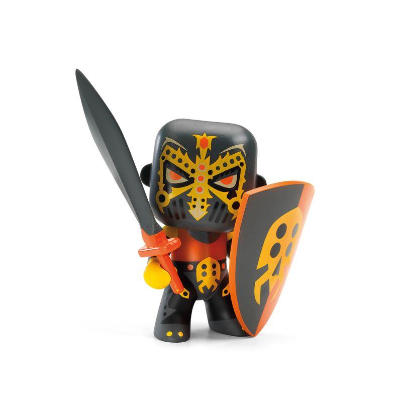 Knights - Spike Knight