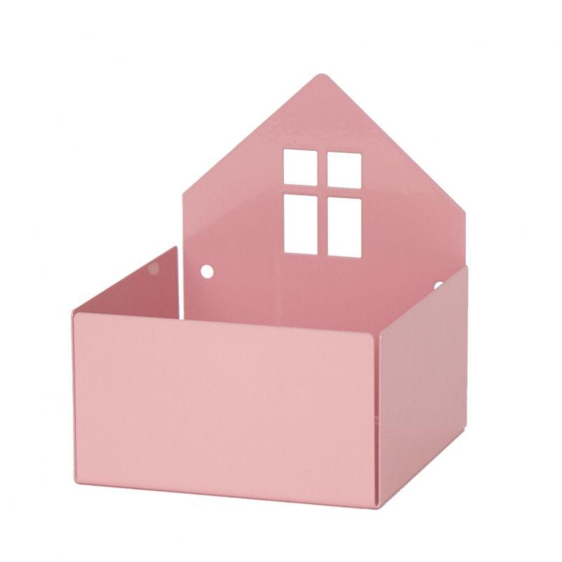 House box Patstel rose