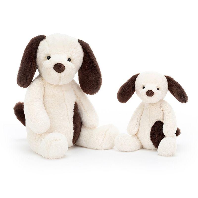 Puffles Puppy