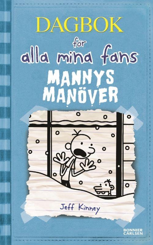 Mannys manöver