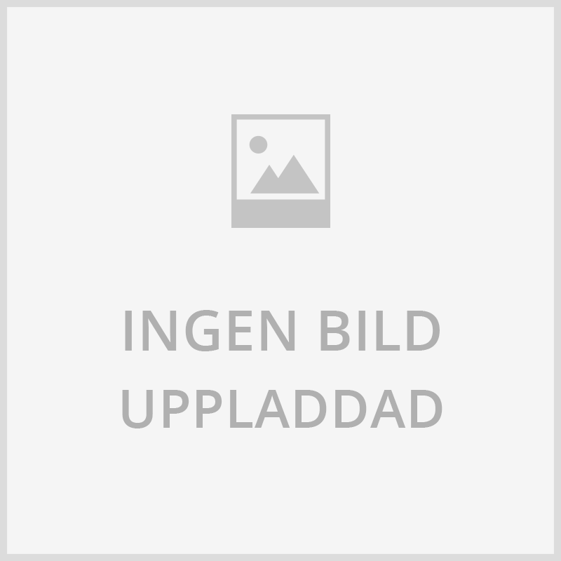 Mini snow globe, So wild