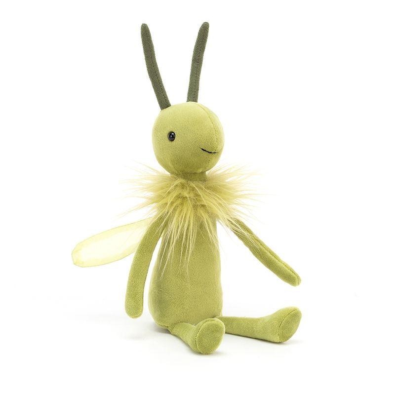Zeegul Grasshopper