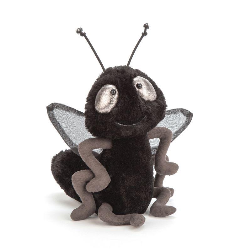 Farrel Fly