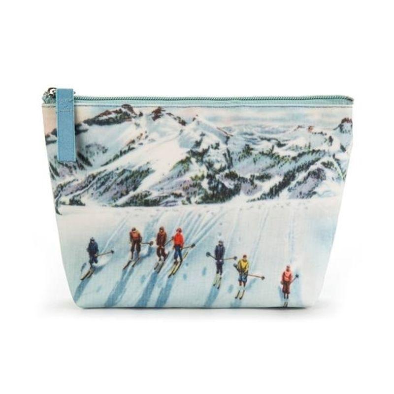 Alpine Small Bag
