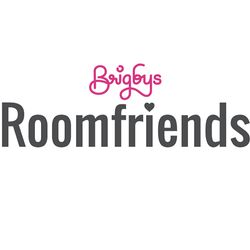 Brigbys Roomfriends