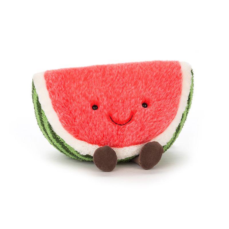 Amuseables Watermelon Huge