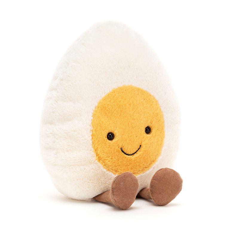 Amuseable Boiled Egg Large