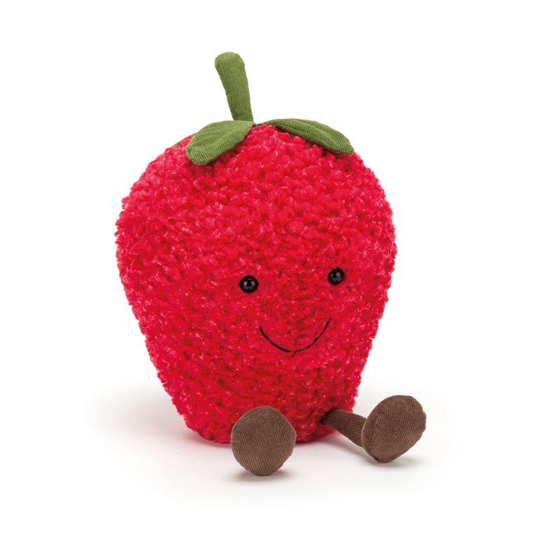 Amuseable Strawberry Large