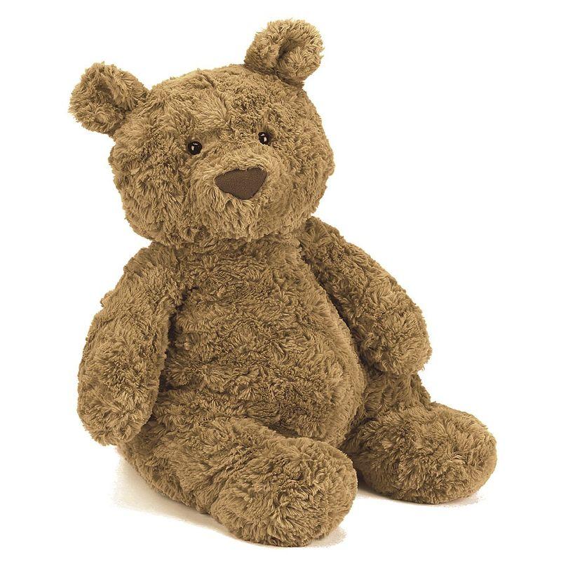 Bartholomew Bear Huge