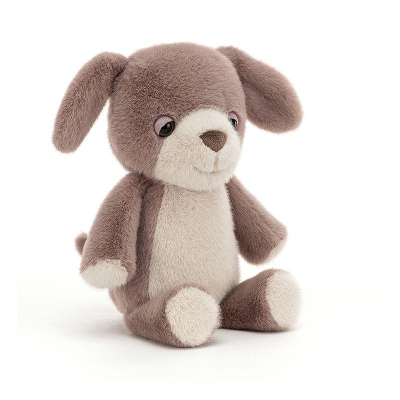 Beebi Pup