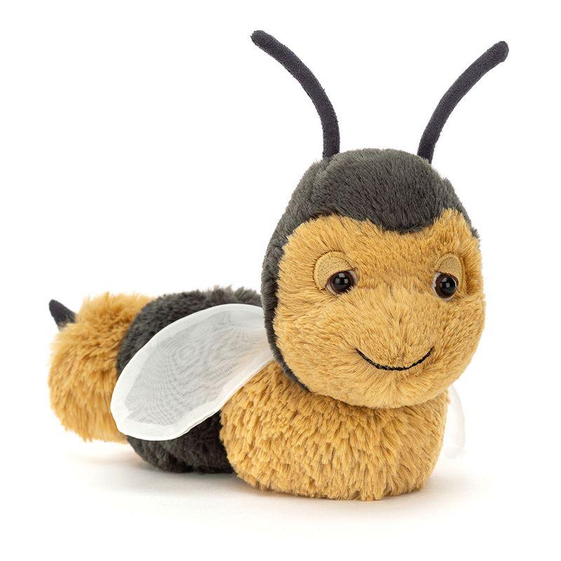 Berta Bee