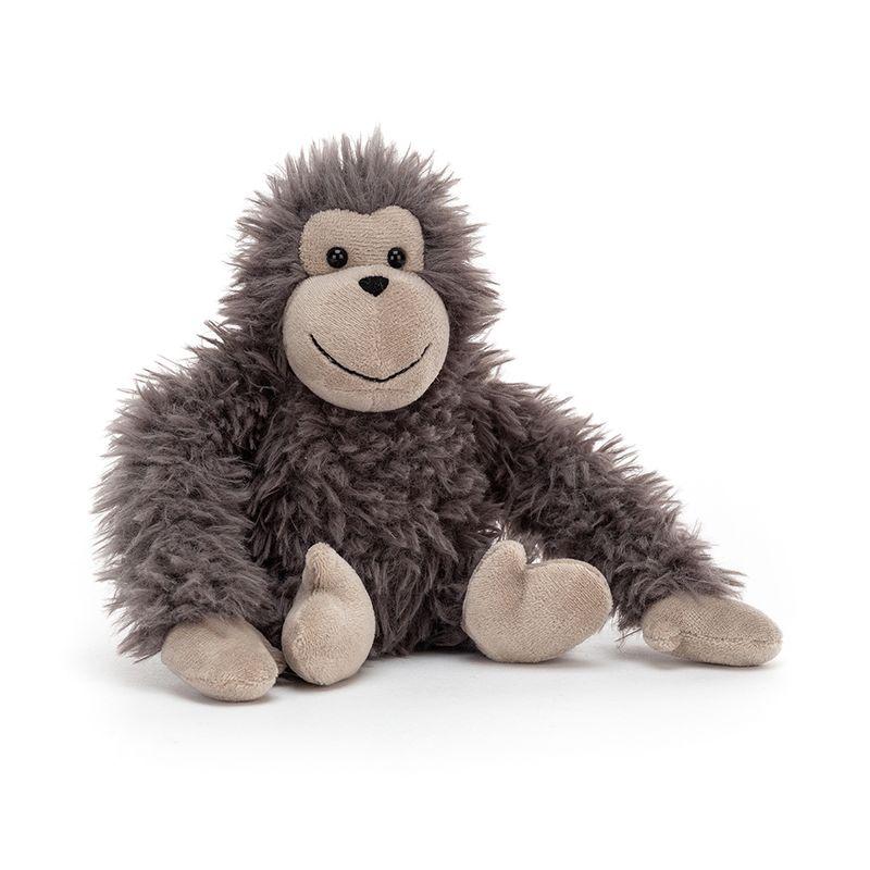 Bonbon Gorilla