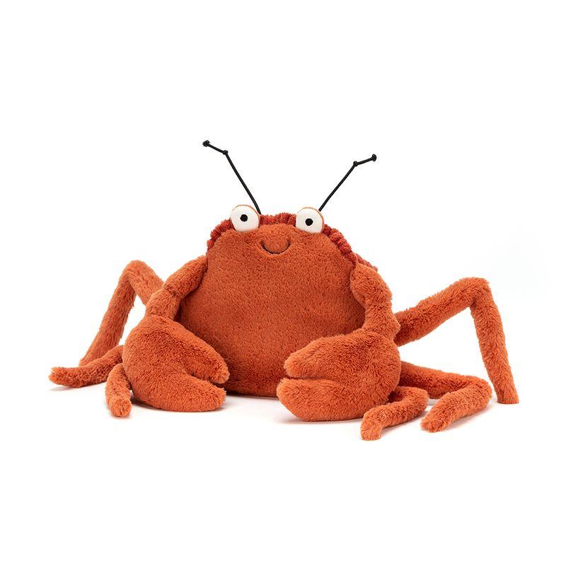 Crispin Crab Medium