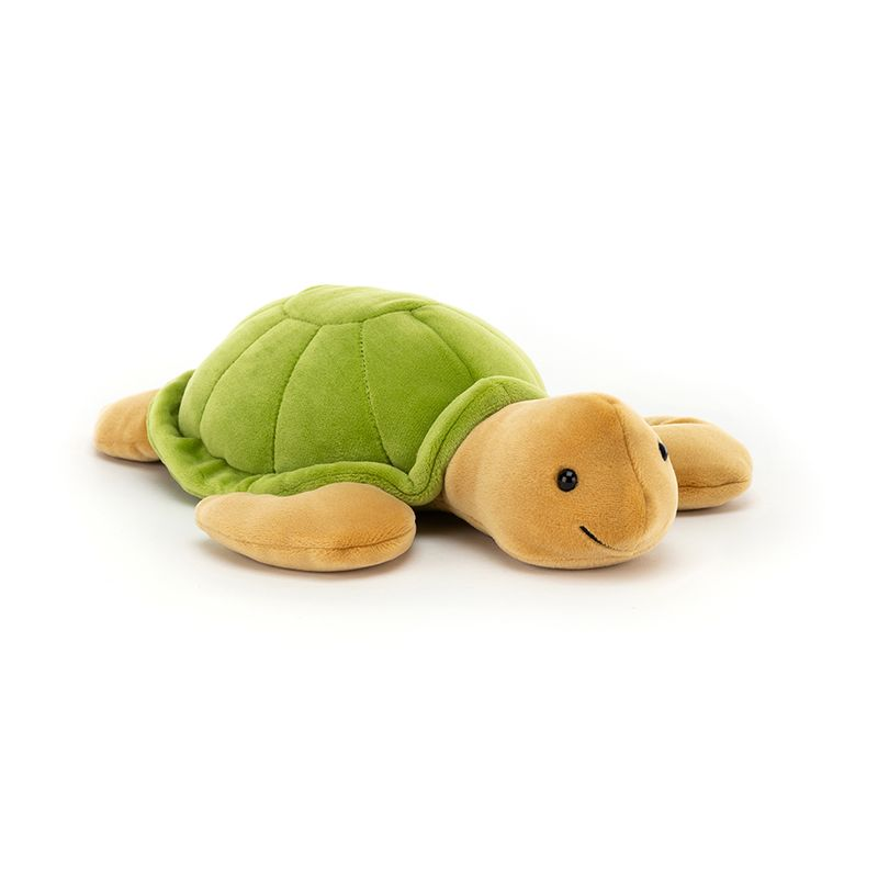 CeeCee Turtle Large