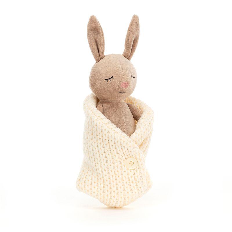 Cosie Bunny