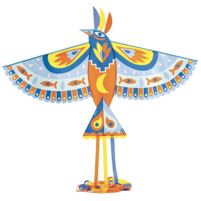 Kite: Maxi Bird