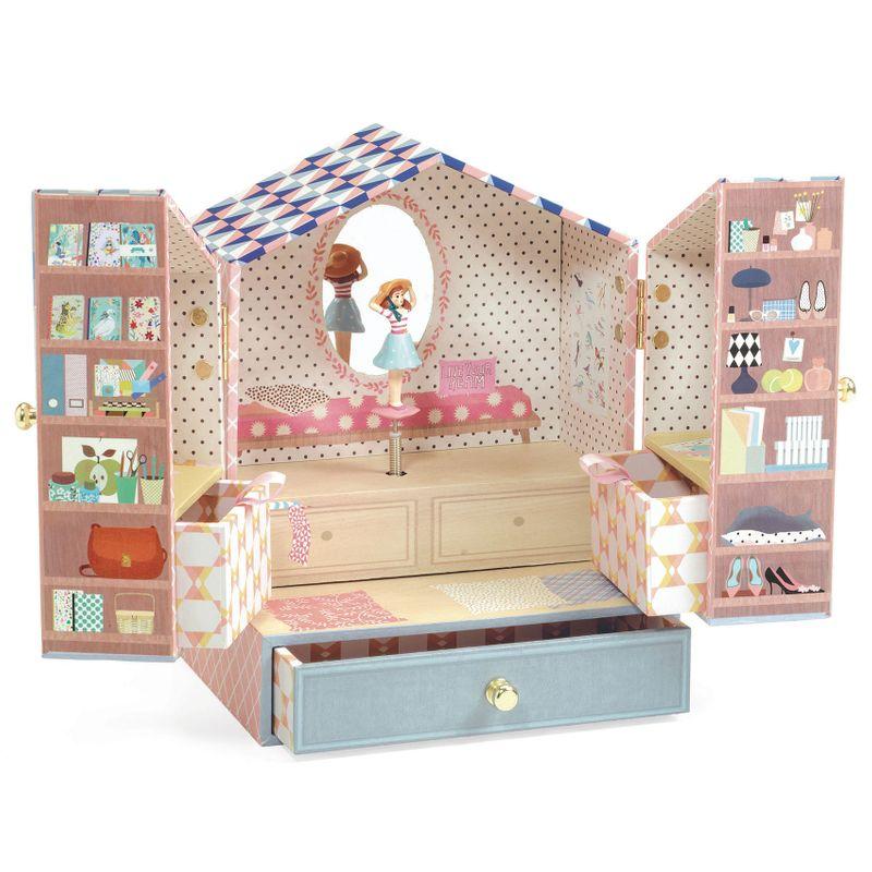 Tinou shop