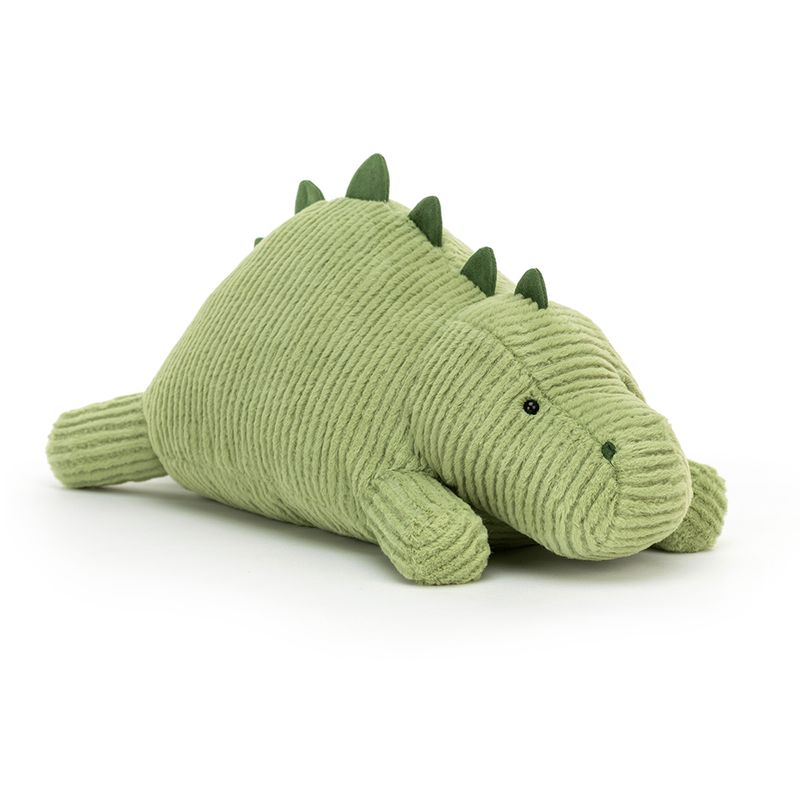 Doopity Dino