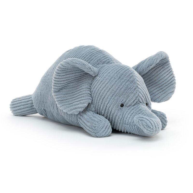 Doopity Elephant