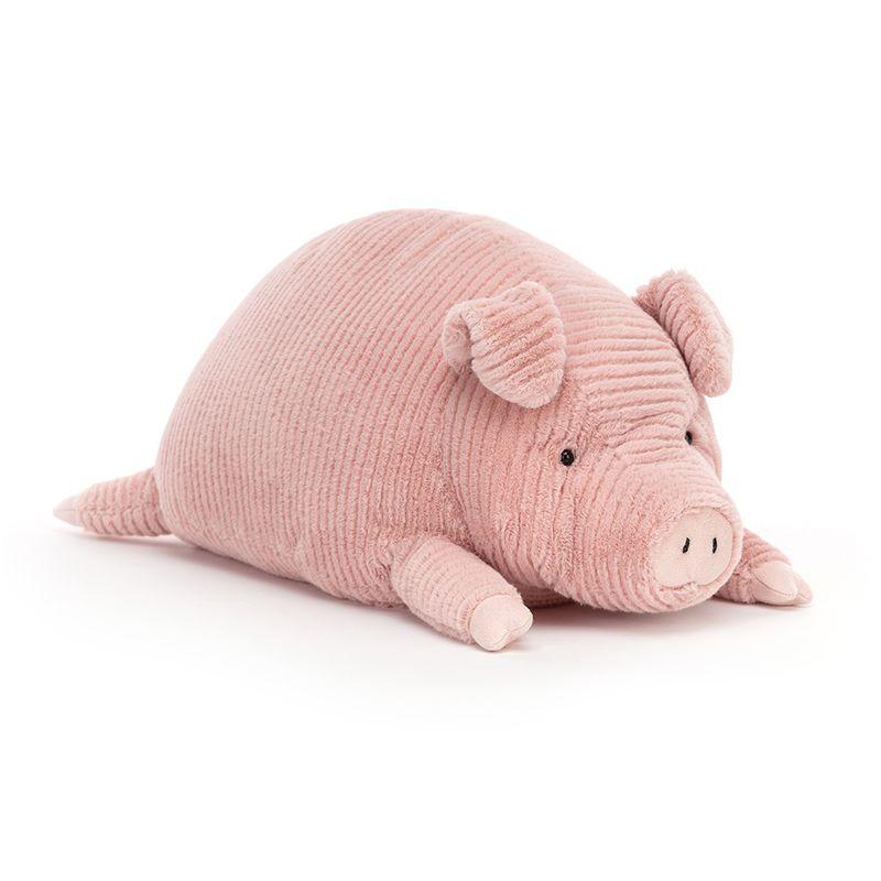 Doopity Pig