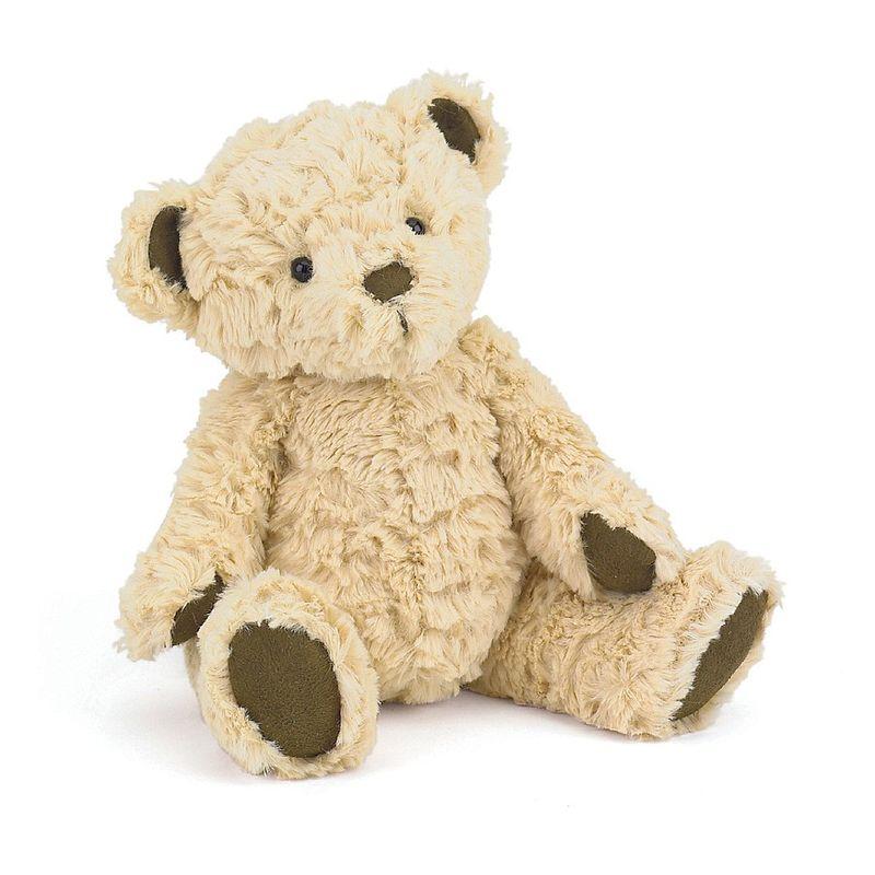 Edward Bear Small