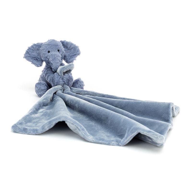 Fuddlewuddle Elephant Soother