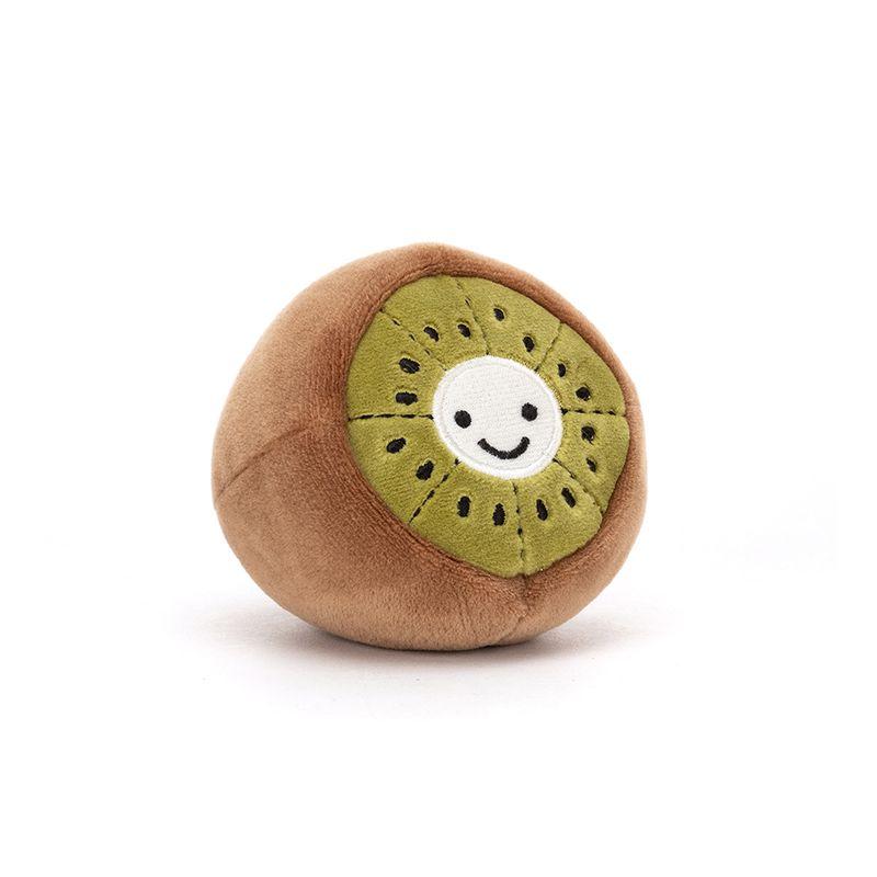 Fabulous Fruit Kiwi