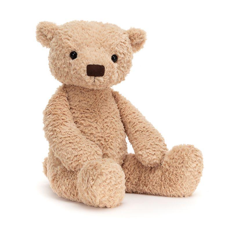 Finley Bear Huge